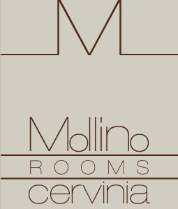 Mollino Rooms Affittacamere